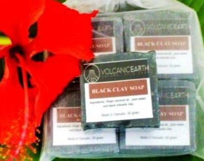 black-clay-soap-pack