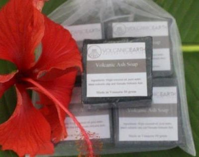 volcanic-ash-soap-pack